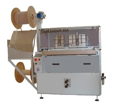 maszyny do laminowania