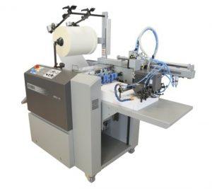 używane maszyny poligraficzne